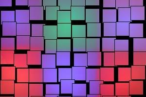 Des goûts et des couleurs musicales pour colorer les soirées