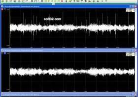 Trop compresser ses fichiers audios nuit gravement..