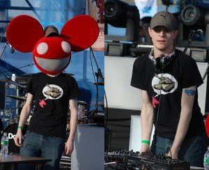 Deadmau5_light_cat