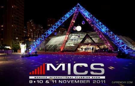 GF_MICS2011.lightJPG