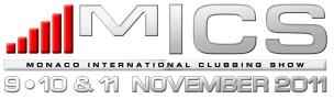 MICS le salon dédié à l'événementiel et au Clubs salon mics