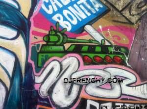djfrenchy1