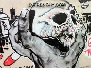 djfrenchy2