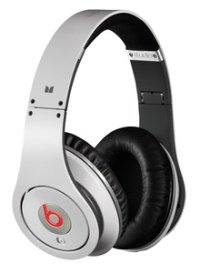 MONSTER BEATS BY DR.DRE W