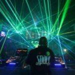 Classement mondial 2011 des meilleurs Clubs ou discothèques
