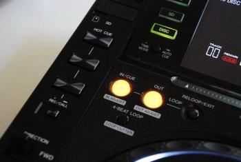 Officiellement, votre DJ s'appelle désormais un PLATINISTE ! dj