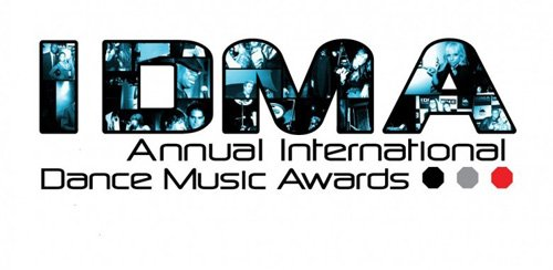 nternational Dance Music Awards