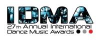idma2012