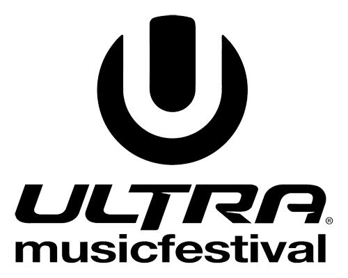Les tendances musicales et salon pour DJ: UMF