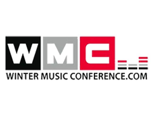 Les tendances musicales et salon pour DJ: WMC