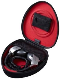 Le fameux casque audio DJ Pioneer HDJ2000, s'offre un lifting 7