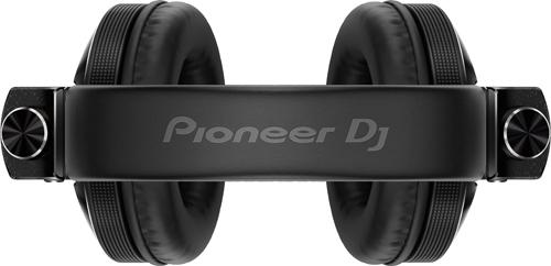 Bien choisir son casque DJ, cet accessoire indispensable.