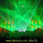 demo-lasers_multicolorsdjf