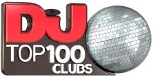 Les meilleurs Night Clubs et discothèques du Monde