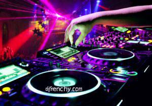 musique, devenir dj producteur