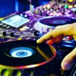 DJFRENCHY.COM, Infos DJ et Clubbing, Sonorisation, MAO