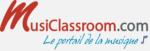 MusiClassroom