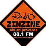 radio-zinzine