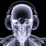Notions sur la création et le fonctionnement d'un label musical