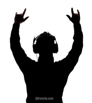 plugin audio pour djfrenchy.com