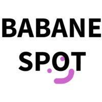 babane spot