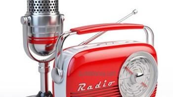 Radio-Micro-djfrenchy