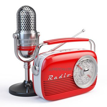Succès commercial en radio