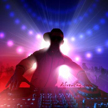 dj celebre