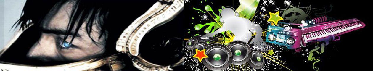 djfrenchy.com: Infos DJ, Clubbing, Sono DJ