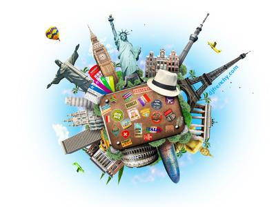 les musiques électroniques