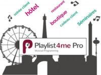 playlistforme