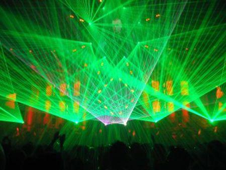 demo-lasers_multicolors