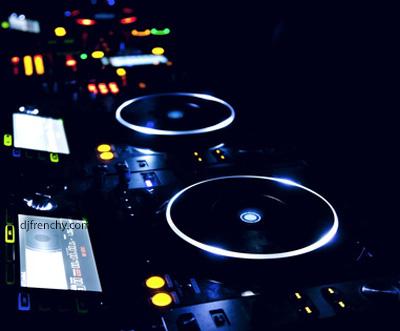 Protection du matériel DJ et audio avec quelques accessoires essentiels