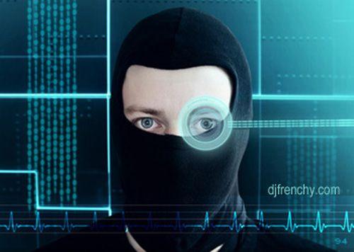 DJ producteurs et artistes crypto-monnaie