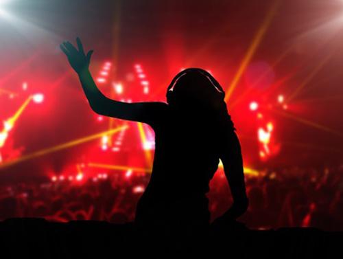 Les DJ internationaux les mieux payés au monde ne sont pas des femmes ! 1