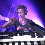 Les 20 femmes DJ les plus connues et populaires