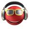 Les DJ Producteurs FRANCAIS en vogue