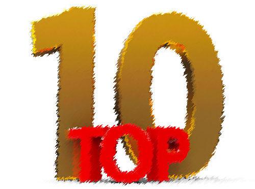 Le top 10 des meilleures boites de nuit et discothèques