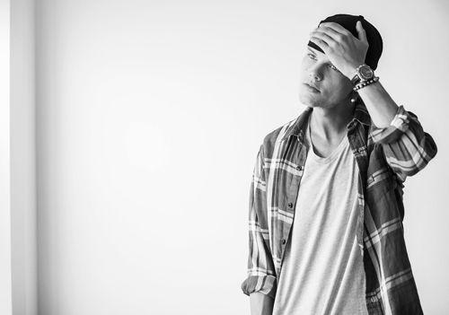 DJ Producteur AVICII