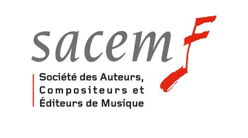 La protection et rémunération des œuvres avec la SACEM