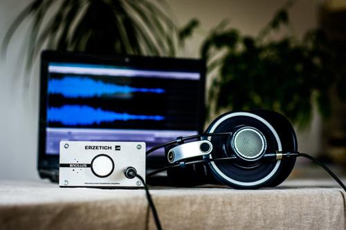 Le streaming audio et comptabilisation des titres