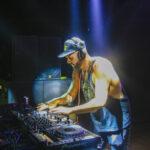 Les genres musicaux les plus plébiscités par les DJ